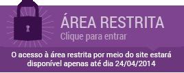 Área restrita - Clique para entrar