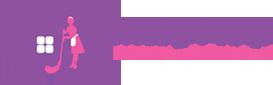 Logotipo da Mary Help